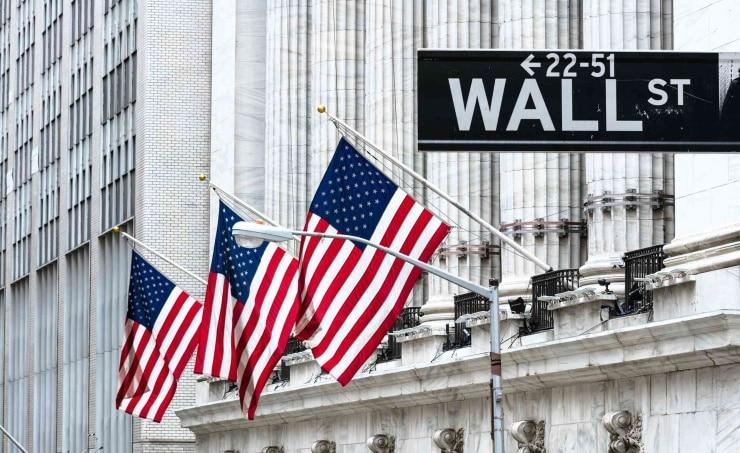 مجلس النواب الأمريكي يصوت على مشروع قانون يفرض قيودا على الشركات الصينية في البلاد