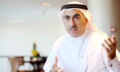 """""""دبي للسيليكون"""" تطبق نظام إدارة المباني بتقنية الذكاء الاصطناعي"""