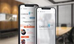 """HUBB CAREERS تطلق منصة دولية للوظائف مع استمرار اقتصاد """"العمل من المنزل"""""""