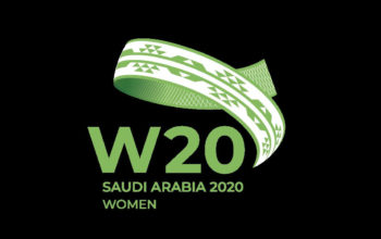 مجموعة تواصل المرأة تدعو إلى اتخاذ إجراءات عاجلة بشأن التمكين الاقتصادي للمرأة