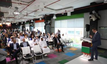 واحة دبي للسيليكون تنظم منتدى ديتك لدعم رواد الأعمال في استشراف المستقبل