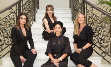 بيوت تحتفي بنجاحات المرأة ضمن قطاع العقارات في الدولة