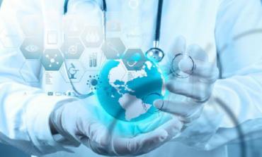 كوفيد -19: هل يعتبر عاملاً محفزاً لقطاع الصحة في الإمارات؟