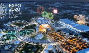 45 ألف مؤسسة من 180 دولة مسجلة للعمل مع «إكسبو 2020 دبي»