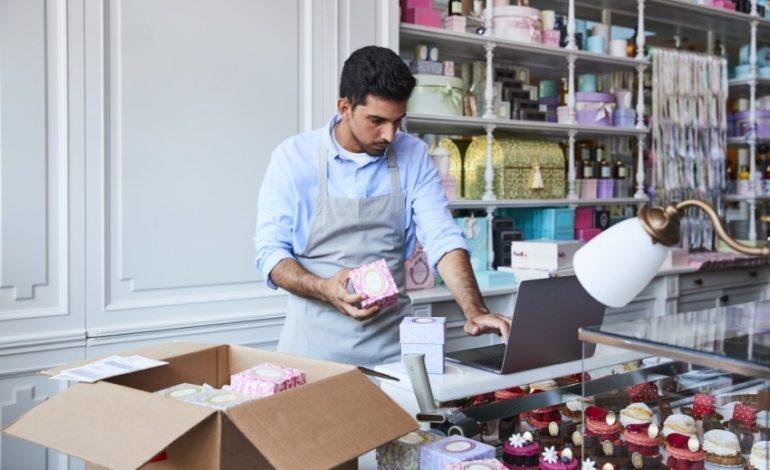 المشاريع الصغيرة والمتوسطة وشركات الشباب الناشئة تستعيد أكثر من 50% من حصتها السوقية