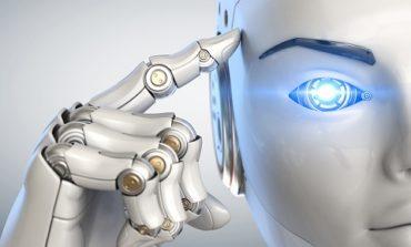 المملكة العربية السعودية تستضيف القمة العالمية للذكاء الاصطناعي في 21 أكتوبر المقبل