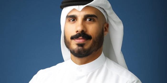 عبد الله الوطيان : التركيز على فريق واحد هو مفتاح النمو لأي مؤسسة