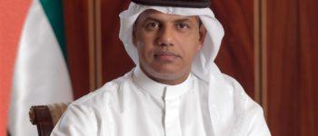 نصف تريليون درهم التبادل التجاري بين دبي والسعودية خلال 10 سنوات