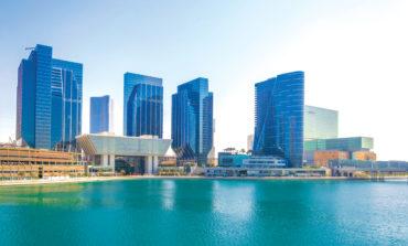 """Hub71 تدشن ندوات افتراضية بعنوان """"آفاق أبوظبي الرقمية"""" تستهدف الشركات التكنولوجية الناشئة"""