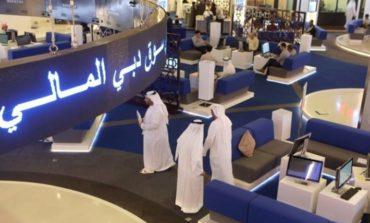 """تعاون بين """"دبي المالي"""" و""""ناسداك"""" لتنفيذ برنامج شامل للتميز في مجال علاقات المستثمرين"""