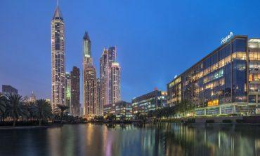 مدينة دبي للإعلام تطلق البرنامج المباشر الجديد DMC Amplify