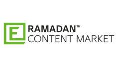"""سوق دبي الدولي للمحتوى الإعلامي يطلق أول """"سوق للمحتوى الرمضاني الإلكتروني"""""""
