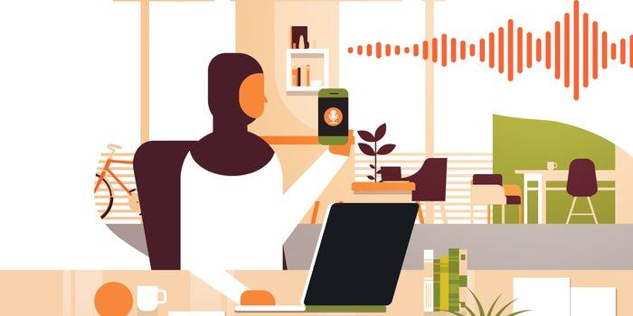 الدور الذي يُمكن للمرأة الإماراتية وينبغي عليها لعبه في دعم استراتيجية التحول الرقمي في دولة الإمارات العربية المتحدة