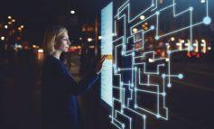 أكاديمية PwC تطرح شهادة معتمدة للذكاء الاصطناعي