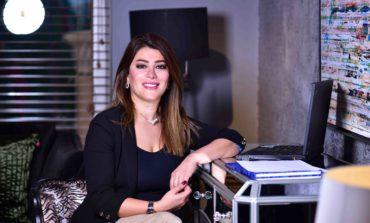 التحديات الخمس للمرأة في عالم ريادة الأعمال