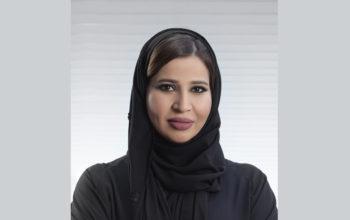 """""""فينتك هايف"""" يطلق الدورة الثانية من برنامج """"أكسيليريت هير"""" لتعزيز دور المرأة في الخدمات المالية"""