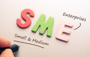 توقعات بنمو الشركات الصغيرة في منطقة الخليج في اقتصاد ما بعد كوفيد-19