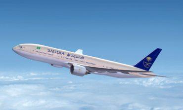 الناقلات الوطنية الإماراتية والسعودية تستأنف الرحلات بين دبي والمدن السعودية