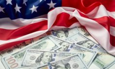رئيس الاحتياطي الاتحادي الأمريكي يؤكد عدم فعالية برامج الاحتياطي لإقراض الشركات الصغيرة