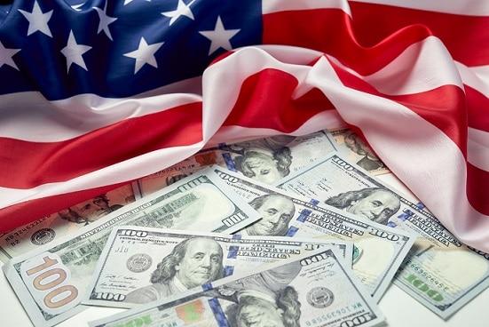 وزيرة الخزانة الأمريكية: الاقتصاد في طريقه للتعافي بعد كورونا