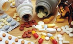 """المشتريات الحكومية"""" السعودية تطلق مبادرة """"التفضيل السعري الإضافي"""" لـ 208 من المنتجات الطبية"""