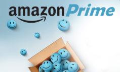 6 مزايا قد لا يعرفها الجميع عن أمازون برايم على موقع Amazon.ae