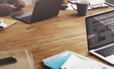 لماذا تقوم العلامات التجارية بتغيير توجهاتها في عام 2020؟