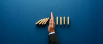 سبع نصائح لتحسين رأس المال العامل الخاص بعملك خلال أزمة كوفيد -19