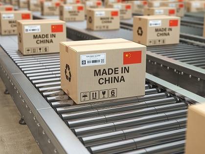 الشركات الصينية المملوكة للدولة تشهد قفزة في الأرباح بنسبة 110 ٪ في النصف الأول