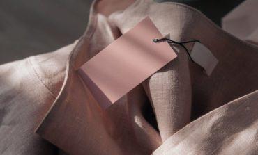 إعادة بناء قطاع الأزياء على أساس أكثر استدامة بعد كوفيد-19