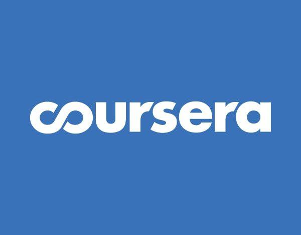 فيسبوك تدخل في شراكة مع كورسيرا لإطلاق شهادة التسويق الاحترافي عبر منصات التواصل الاجتماعي
