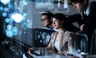 استثمار الشركات الصغيرة والمتوسطة في التحول الرقمي يسهم في بناء اقتصاد عالمي مستدام