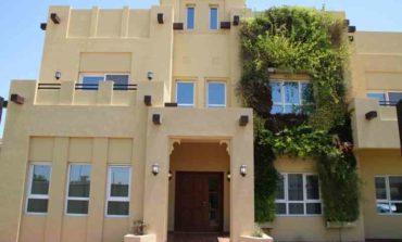 مؤسسة محمد بن راشد للإسكان تعزز الاستدامة بـ«المسكن الأخضر»