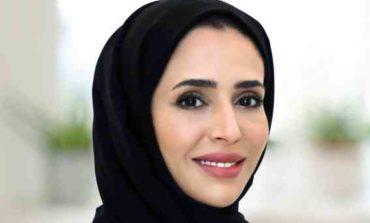 """معهد دبي العقاري يطلق منصة """"مسار"""" للتوظيف والتدريب العقاري"""