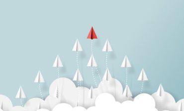 8 منهجيات تنفيذية للعام 2020
