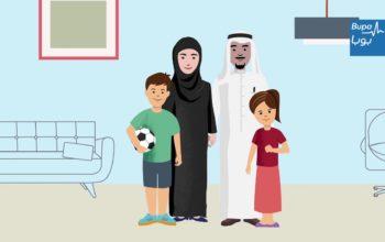 """ثلاث سعوديات حققن نجاحات في إدارة أزمات جائحة """"كورونا"""""""