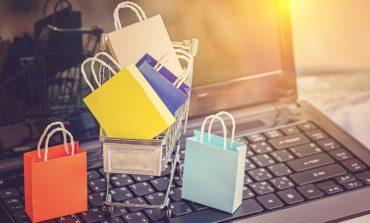 كيف نقلل تكاليف مزاولة الأعمال عبر الإنترنت