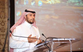 """الاتحاد السعودي للرياضة للجميع يواصل النجاح في مبادرة معاً نتحرك ويطلق مع نايكي تحدي """"90 كيلومتر"""" بمناسبة اليوم الوطني الـ 90 للمملكة"""