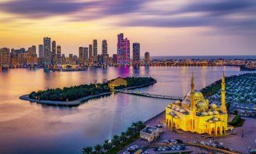 """مجموعة ألف توقع اتفاقية تعاون مع """"روّاد"""" لدعم رواد الأعمال"""