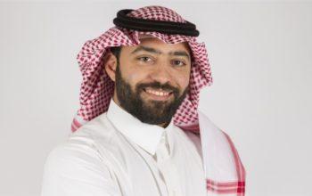 فودكس السعودية تطلق صندوقاً للقروض بقيمة 100 مليون دولار أمريكي لدعم المشاريع الصغيرة والمتوسطة