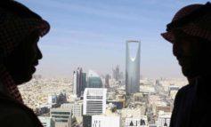 الشركة السعودية للاستثمار الجريء تستثمر في صندوق ألفا المالية السعودي للنمو