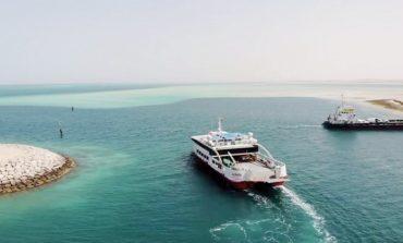 أبوظبي تدعو الجمهور لاستخدام وسائل النقل المستدامة تقليلاً لتلوث البيئة
