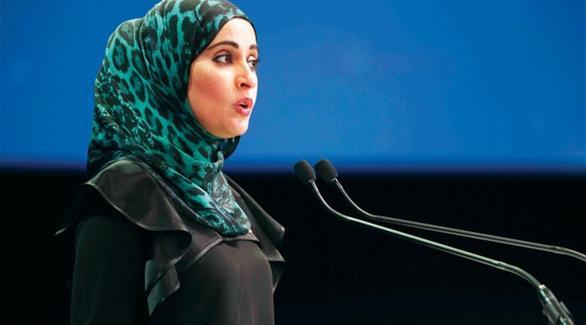 """إدارة الخدمات الاستباقية بوزارة """"اللا مستحيل"""" تعمم """"أسرتي"""" و""""باشر"""" في كافة الإمارات"""