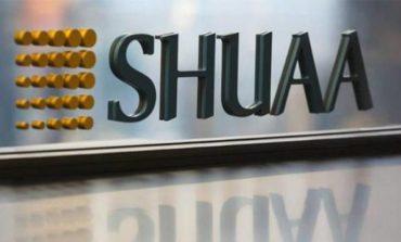 «شعاع كابيتال» تُطلق «صندوق تمويل الفرص» بـ 734 مليون درهم