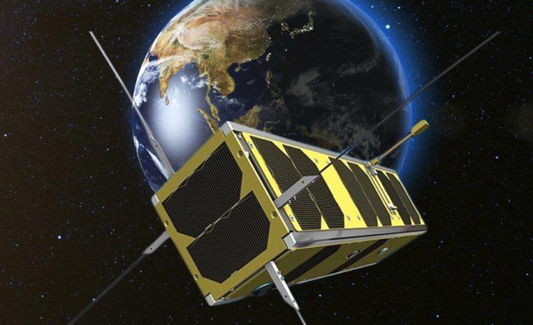 4 عوامل رئيسية تعزز تنافسية الصناعات الفضائية الإماراتية عالميا