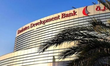 إطلاق منصة رقمية لتمويل المستحقات لمتعاملي مصرف الإمارات للتنمية