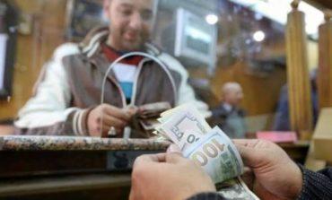 البنك الدولي يتوقع تراجع تحويلات العاملين بالخارج 14 % بحلول 2021