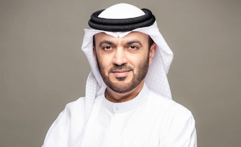 """تعاون بين هيئة الأوراق المالية والسلع و""""شمس"""" لنشر الوعي الاستثماري وتعزيزه"""