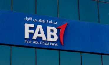 """""""أبوظبي الأول"""" يوافق على نقل ملكية الرخصة المصرفية لبنك الخليج الأول """" سابقاً"""" إلى """"القابضة"""""""