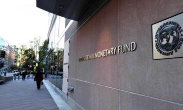 استبعاد أمريكا السودان من قائمة الدول الراعية للإرهاب خطوة نحو تخفيف أعباء الديون